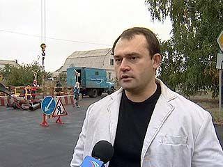 Безхозные водопроводные сети в Воронеже постепенно находят хозяев