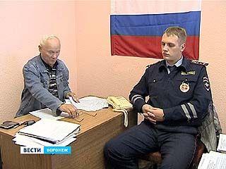 Бланки для голосования доставили на участки - до дня выборов они под охраной полиции
