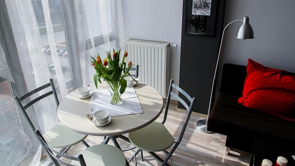 Аналитики подсчитали, за сколько лет в Воронеже окупится квартира