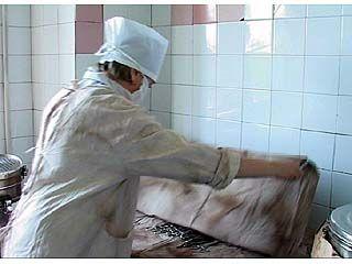 Более 16-ти тысяч человек пострадали от укусов клещей