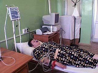 Болезнь грязных рук подкосила жителей Кантемировского района