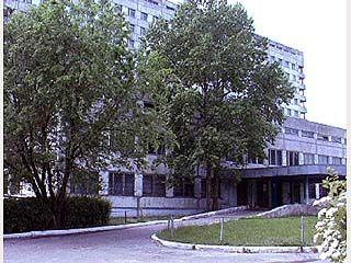 """Больница """"Электроника"""" отметит 15 лет со дня открытия"""