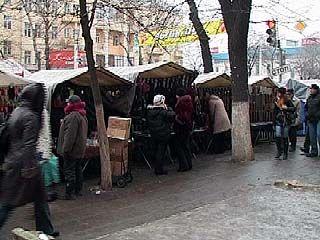 Большое рыночное переселение откладывается на пять лет