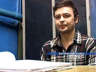 Бомжу-шизофренику грозит 15 лет тюрьмы