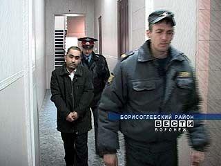 Борисоглебский мошенник предлагал трудоустроить за две тысячи рублей