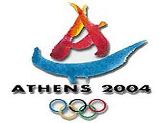 Будет ли воронежская спортсменка участвовать в Олимпиаде-2004?