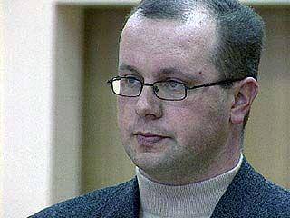 Бывшего главу Новохоперска Дмитрия Шубина осудили на 5 лет