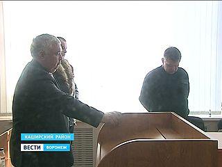 Бывшему главе Каширского района вынесли приговор за растрату