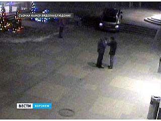 Бывший сотрудник ГИБДД Евгений Кульнев не будет работать в полиции