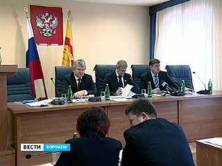 Бюджет Воронежа на 2011 - 2013 годы спланирован с дефицитом