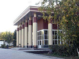 Бюджетных мест в ВУЗах Воронежа в этом году станет меньше