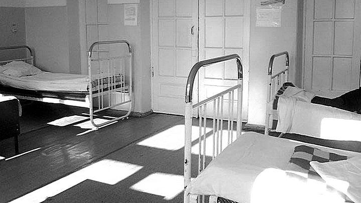 Врачи о гибели женщины в воронежской БСМП: «Беременная пыталась избавиться от ребёнка»