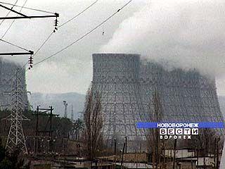 Час суда над атомной энергетикой состоится в Нововоронеже