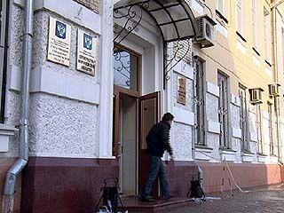 """""""Черный список"""" возглавили семь управляющих компаний Воронежа"""