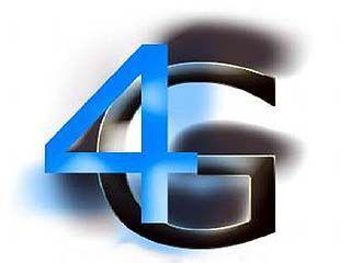 Четвертое поколение сотовой связи в Воронеж придёт не раньше начала 2014 года