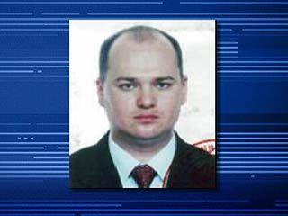 Чиновник Евгений Пискунов освобожден под подписку о невыезде