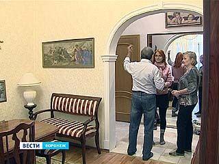 Чиновники упорно пытались переселить людей из центра на окраину Воронежа