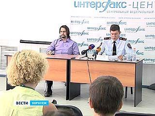 Число экстремистских преступлений в Воронеже за 3 года сократилось