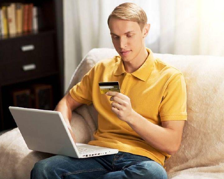 Число клиентов Сбербанка, использующих «Автоплатёж за ЖКХ», превысило 6,7 миллионов