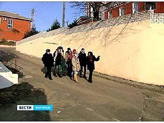 Что скрывает Воронеж даже от коренных жителей?