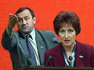 Что скрывают от избирателей кандидаты Кудрявцева и Рудаков?