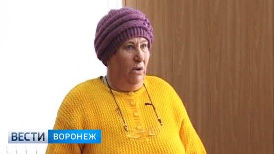 Воронежский облсуд смягчил наказание пенсионерке, осужденной на 12 лет за продажу мака