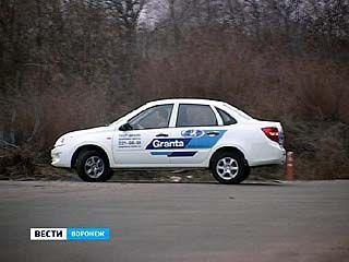 Cпрос на модель российского автопрома превысил предложение