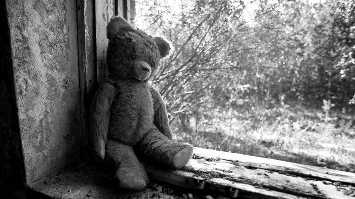 Начался сбор денег для семьи погибшего под Воронежем 3-летнего мальчика