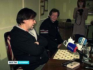 ДДТ представит в Воронеже свою новую концертную программу