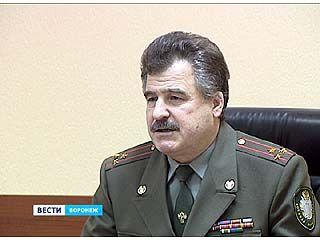 Дело о гибели солдат на Погоново будет передано в суд уже в феврале
