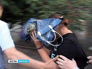 Дело о похищении младенца в Воронеже передано в Ленинский районный суд