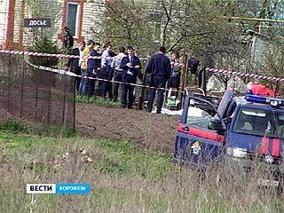 Дело о взрыве в Морозовке закрыто, погибший взорвал гранаты из-за депрессии