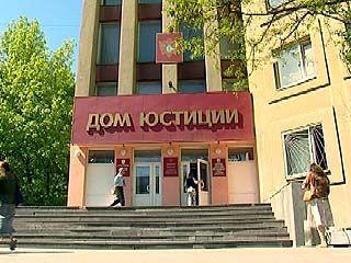 Дело о заражении ВИЧ-инфекцией жительницы Воронежа получило продолжение