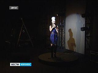 """""""День города"""" номинирован на Золотую маску"""