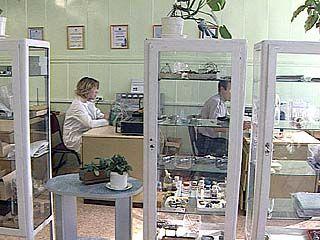 День изобретателя для Воронежа праздник особенный