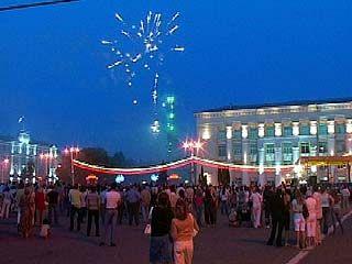 День России уже успел завоевать популярность
