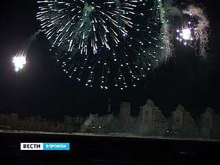 День защитников Отчества в Воронеже может пройти ярко
