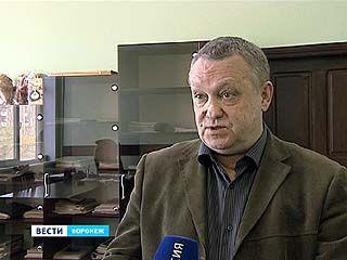 Депутат гордумы и член комиссии по ЖКХ задолжал за коммуналку 120 тысяч рублей