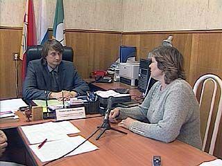 Депутат ГосДумы Сергей Чижов провел рабочую поездку в Семилукский район