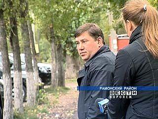 Депутату облдумы Евгению Китаеву суд отказал в выплате компенсации