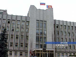 Депутаты городской Думы рассмотрят ряд вопросов