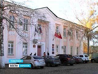 Депутаты Поворинской гордумы решили досрочно отправить мэра Николая Подболотова в отставку