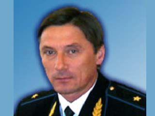 Депутаты утвердили кандидатуру нового прокурора области