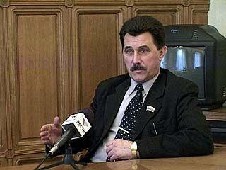 Депутаты утвердили предложенные мэром кандидатуры