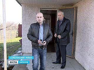Депутаты восстали против глав поселений - сразу в нескольких районах Воронежской области
