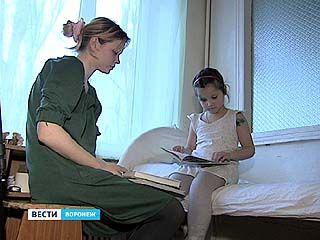 Девочку, пострадавшую от нападения собаки, выписали из больницы