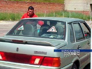 Директор Борисоглебской автошколы продавал фальшивые свидетельства