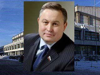 """Директор """"Юбилейного"""" опровергает информацию прокуратуры области"""