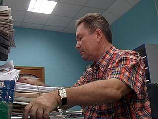 """Директора региональных филиалов """"Почты России"""" должны пройти стажировку"""