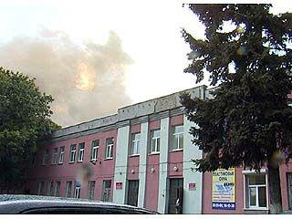 Директора Станкозавода предупредили об уголовной ответственности